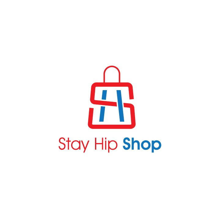 Stay Hip Shop